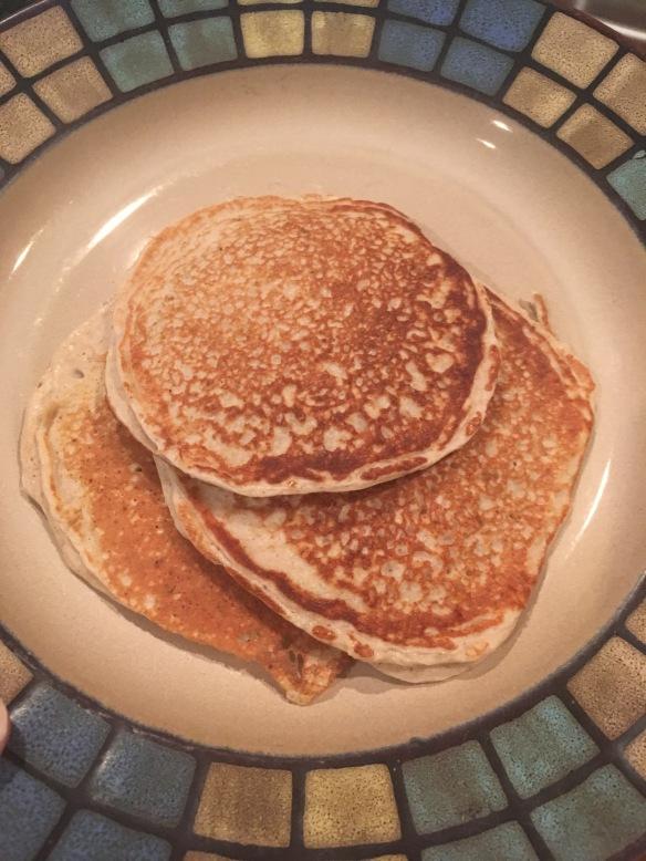 THM Pancakes 4